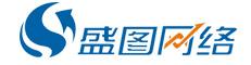 盛图seo公司,成都网络推广,成都网站优化,成都seo