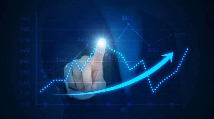 营销介绍和营销信息