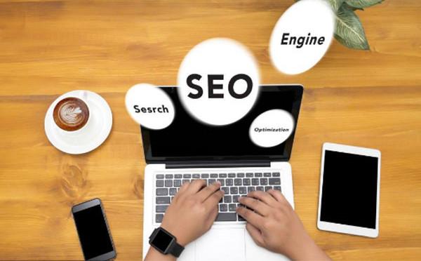 seo需要的技术以及是技术类工作还是营销类工作